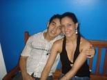 Bailes de 05 e 06 de dezembro de 2009 048