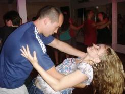 Bailes de 05 e 06 de dezembro de 2009 076