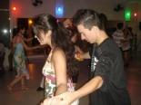 Bailes de 05 e 06 de dezembro de 2009 091