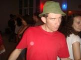 Bailes de 05 e 06 de dezembro de 2009 105
