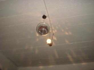 Bailes de 05 e 06 de dezembro de 2009 107