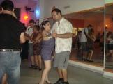 Bailes de 05 e 06 de dezembro de 2009 109