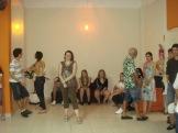 Bailes de 05 e 06 de dezembro de 2009 114