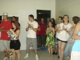 Bailes de 05 e 06 de dezembro de 2009 115