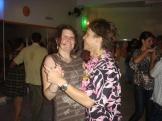 Bailes de 05 e 06 de dezembro de 2009 122
