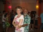 Bailes de 05 e 06 de dezembro de 2009 126