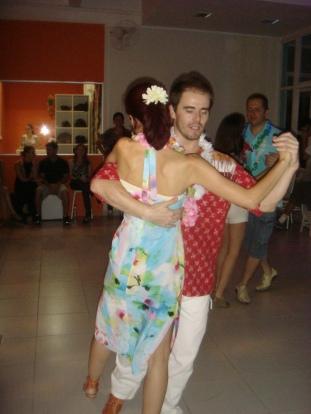 Bailes de 05 e 06 de dezembro de 2009 128