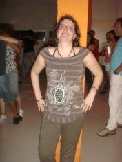 Bailes de 05 e 06 de dezembro de 2009 131