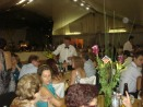 Jantar Gala Show 28_11_09 030