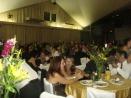 Jantar Gala Show 28_11_09 031