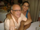 Jantar Gala Show 28_11_09 036