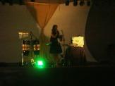 Jantar Gala Show 28_11_09 040