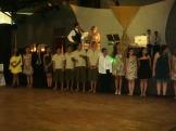 Jantar Gala Show 28_11_09 049