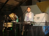 Jantar Gala Show 28_11_09 054