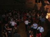 Jantar Gala Show 28_11_09 063