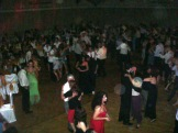 Jantar Gala Show 28_11_09 064
