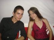 I Zouk in Floripa sábado 21_11_09 011