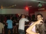 I Zouk in Floripa sábado 21_11_09 046
