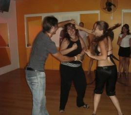 I Zouk in Floripa sábado 21_11_09 066