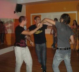 I Zouk in Floripa sábado 21_11_09 070