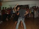I Zouk in Floripa sábado 21_11_09 073
