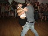 I Zouk in Floripa sábado 21_11_09 074