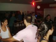 I Zouk in Floripa sábado 21_11_09 083