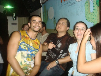 I Zouk in Floripa sábado 21_11_09 138
