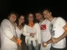 Reveillon 2009 037