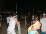 Reveillon 2009 060