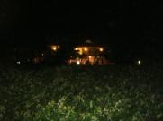 Reveillon 2009 071