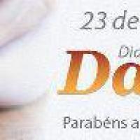 23 de Novembro, dia do Profissional da Dança