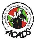 ACADS logo
