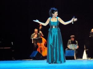 Bienal de Tango 2013 018