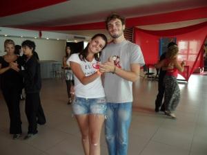 Bienal de Tango 2013 aulas 14 004