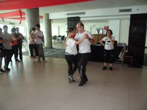 Bienal de Tango 2013 aulas 14 005