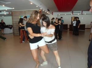 Bienal de Tango 2013 aulas 14 007