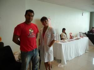 Bienal de Tango 2013 aulas 14 008