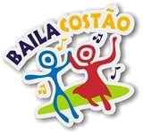 aba_baila_costao-2011-180x180