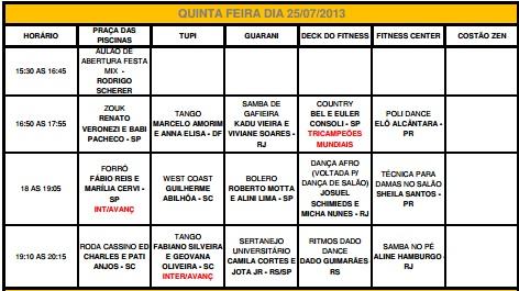 Quinta 25