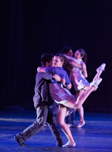 Base-Cenarium Escola de Dança - Samba Quebrado - Crédito HMarin Fotografias