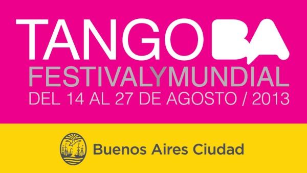 Mundial de Tango de Buenos Aires começa hoje com a presença dos catarinenses Gabriel Ferreira e Lidiani Emmerich