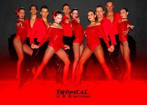 tropical-gem-formazione-per-balletto-San-Miguel