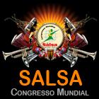Cong-Salsa-140