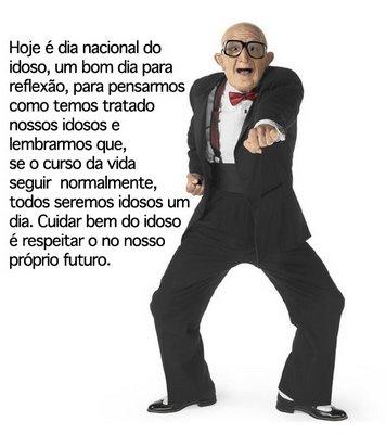 dia-do-idoso (3)