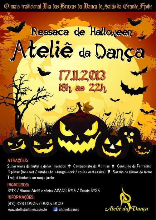 Halloween 2013 - jpeg