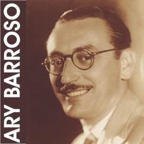 ary-barroso
