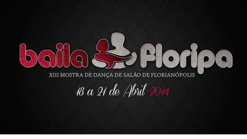 Baila Floripa 2014