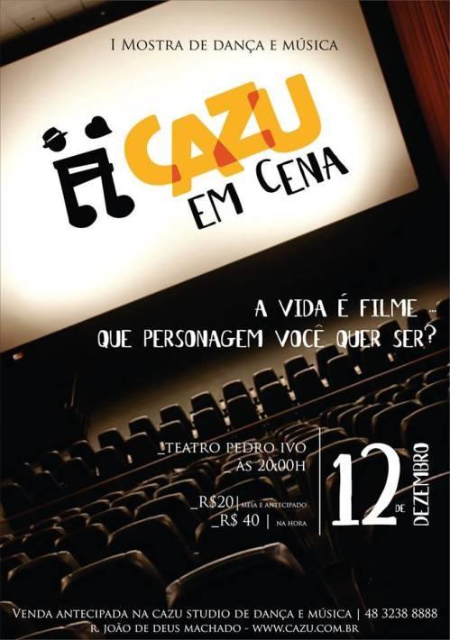 CAzu diA 12 DE 12