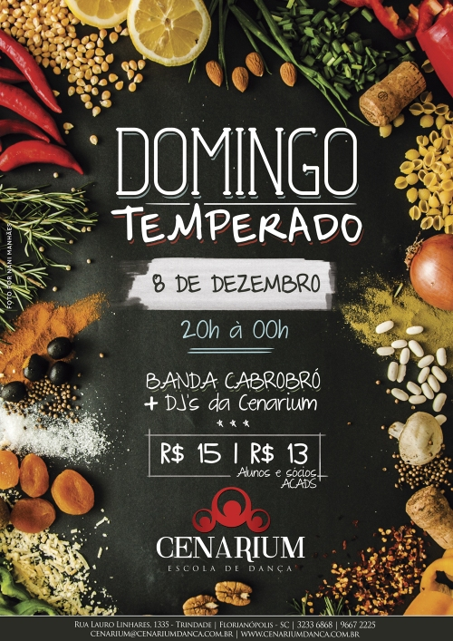 CEN-DOMINGO-TEMPERADO-8-DEZ